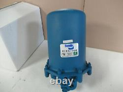 109685x Genuine Bendix Ad-9 Air Brake Dryer 12v Ad9