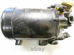 109685x Haldex Bendix Ad-9 Air Brake Dryer