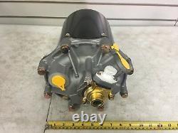 12V AD9 Air Dryer S&S # S-15540 Ref. # Bendix 5002063, 5002074, 5002075, 800202
