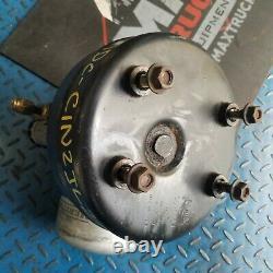 2012 International Prostar Air Dryer Part No. 5016604