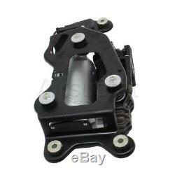 37206875177 For BMW X5 F15 F85 X6 F16 Air Suspension Compressor Pump 2014-2018