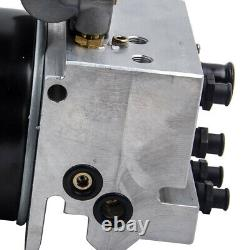 801266 Air Dryer Ad-is Adis Extended Purge Style Replaces For Bendix 5004050