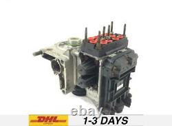 9325100030 1763424 Air Dryer Complete With Valve ECU SCANIA Trucks Buses Parts