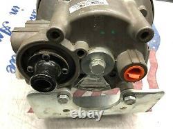 A13 Bendix Air Dryer K057959 AD-IP H