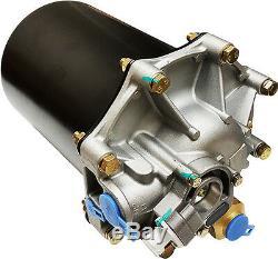 AD-9 Air Dryer 12V TR065225 (Replaces Bendix 065225 / 109685) 12 VOLT