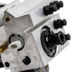 AD-IS Air Dryer 12V for Kenworth & Peterbilt TR801266 Afertmarket 801266