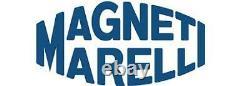 A/c Air Con Condenser Magneti Marelli 350203042003 P New Oe Replacement