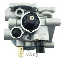 Air Dryer 1200P System Saver 12-Volts DC (replaces Meritor R955300 / 955079)