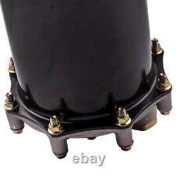 Air Dryer 12 Volt 12V AD-9 AD9 Style Displace Fit Bendix 065225 26QE377 Sale