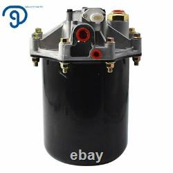 Air Dryer 12 Volt 12V AD-9 AD9 Style Displace for Bendix 065225 26QE377