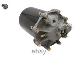 Air Dryer 12 Volt 12v Ad-9 Ad9 Style Replaces Bendix 065225 109685
