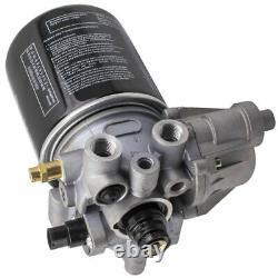 Air Dryer AD 12V (Replaces Meritor Wabco 1200 Series R955205 / 065691)