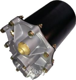 Air Dryer AD-9 AD9 12 V H-30001 Ref 109685 / 065225