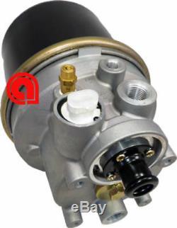 Air Dryer AD-IP ADIP 12V (Bendix 065612 / 109477 style) H-30004