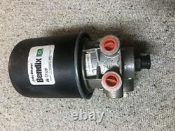Air Dryer AD-SP 12V Bendix 065691