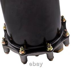 Air Dryer Assembly AD9 Style Replace FOR 065225 109685 F224680 26QE377 12V New