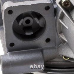 Air Dryer Assembly Fit for 1200 SERIES R955205 4324130010 Replacement Hot Sale