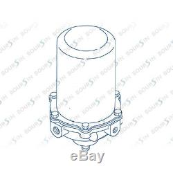Air Dryer Assy For Nissan UD Truck 2005-2010