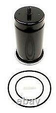 Air Dryer Oil Coalescing Cartridge for AD-9 065225 (Replaces Bendix 107796PG)