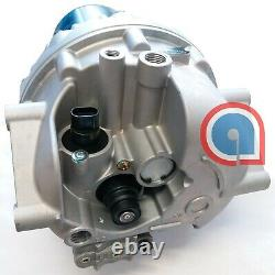 Air Dryer for Freightliner SS1200 Plus Ref Meritor S432-471-101-0, 4324711010