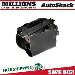Air Ride Suspension Compressor Pump New for Nissan Armada Infiniti QX56 5.6L V8