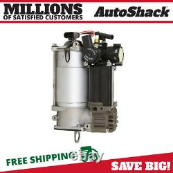 Air Suspension Compressor for 2006-2008 2009 E350 2003-2006 E500 2002-2009 E320