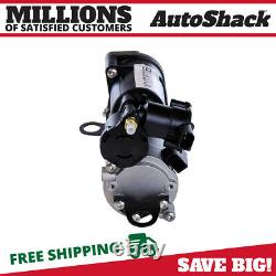 Air Suspension Compressor for 2007-2013 S550 S600 2012 2013 S350 2009-2013 CL550