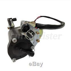 Air Suspension Compressor with DRYER for Toyota Land Cruiser Prado 120 2003-2009