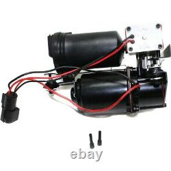 Air Suspension Kit Rear Left-and-Right LH & RH for Lincoln Town Car Mercury Ford