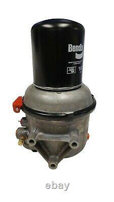 BENDIX Air Dryer CASCADIA K092871