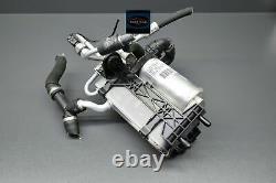 BMW 3 G20 G21 Z4 G29 Condenser Air Conditioning with Dryer Condenser 6805342
