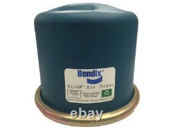 Bendix 109493x Reman Ad-ip Air Dryer Cartridge (no Core)