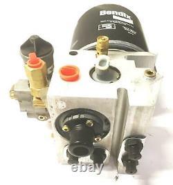 Bendix 12V Air Dryer Assembly 801145 NOS