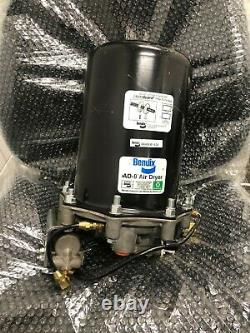 Bendix AD-9 Air Dryer Assembly K044434 AD-9 CH NEW Freightliner / Western Star