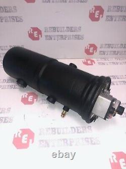 Bendix Ad-2 Air Dryer 286930 12v