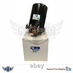 Bendix Air Dryer 109685x Ad9 Bw-5020263 065225