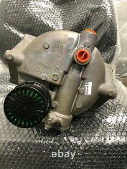 Bendix Air Dryer AD 9SI 5762094, 7819958, D591309 K091833 CGH