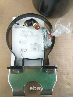 Bendix Air Dryer AD-9 065225