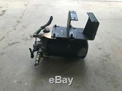 Bendix Air Dryer (Free Shipping!)