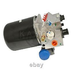 Bendix New Adis Air Dryer Single Assembly 801266