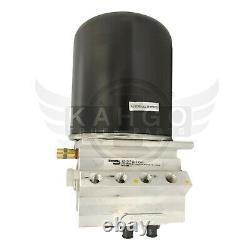 Bendix New Adis Air Dryer Single Assembly K049199