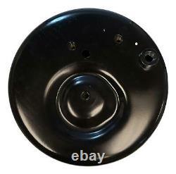 Bendix New Purge Volume Air Dryer Reservoir Module 5008574