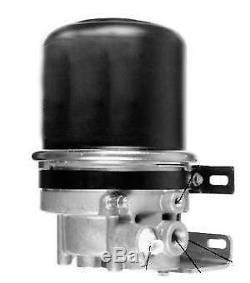 Bendix Type Adip Air Dryer Kit 65612 109477 109477x