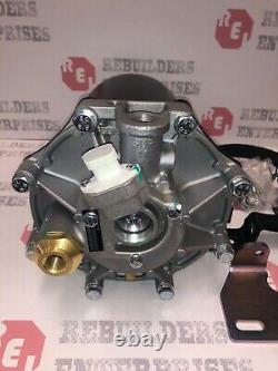 Bendix stye AD-9 Air Dryer 065225, 109685 NEW AFTERMARKET