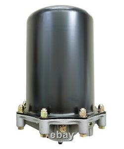 Brand New AD-9 AD9 Air Dryer, Replaces Bendix Air Dryer 065225 109685, 12 Vol DC