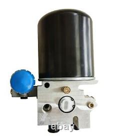 Brand New AD-IS Air Dryer, Replaces Bendix Air Dryer 801266, 12 Volt DC Heater