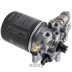 Brand New Air Dryer Assembly R955205 Replaces Saver For 1200 Series R955205