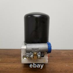 Brand New Bendix 800383 AD-IS Air Dryer NOS