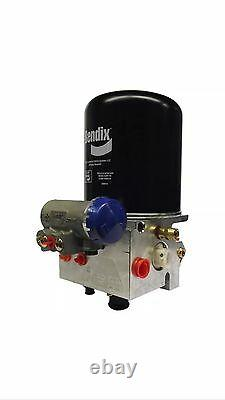 Brand New Genuine Bendix 801266 New AD-IS Air Dryer