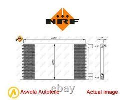 Der Kondensator, Die Klimaanlage Für Fiat Seicento 600 Van 287 176 B2 000 187 A1